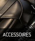 Accessoires Triumph